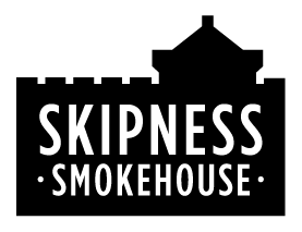Skipness Smokehouse